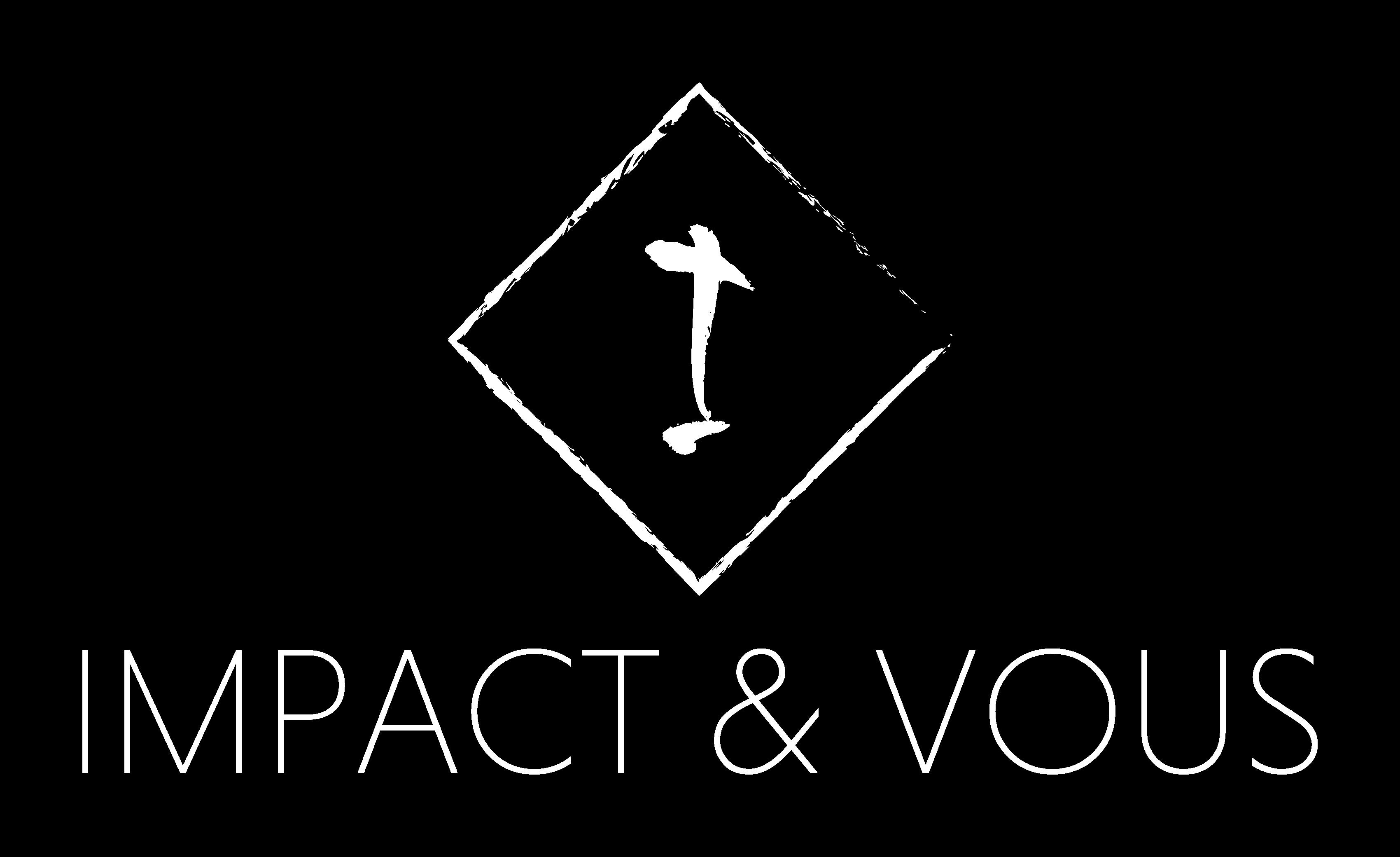 Impact & Vous