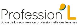 logo Profession'L